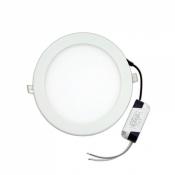 Φωτιστικά LED (22)