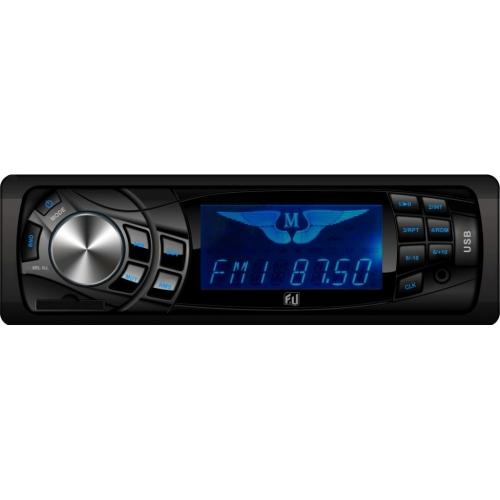 Ηχοσυστήματα Αυτοκίνητου  (2)