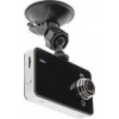 Κάμερα Αυτοκινήτου (1)