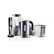 Μικροσυσκευές Κουζίνας (348)