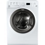 Πλυντήρια Ρούχων (243)