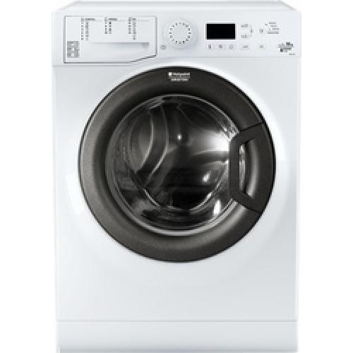 Πλυντήρια Ρούχων (416)