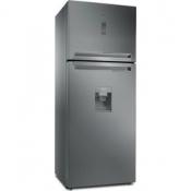 Ψυγεία Προσφορές (21)