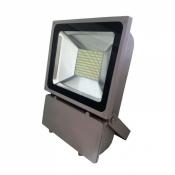 Προβολείς LED (40)