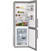 Ψυγεία (826)