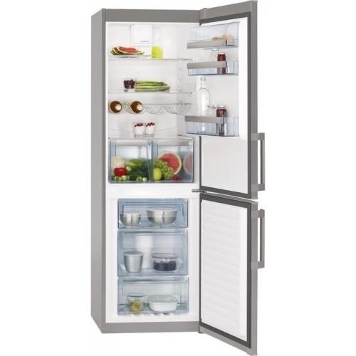 Ψυγεία (885)