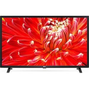 """LG TV32"""" 32LM6300PLA Full HD LED HDR Smart TV ΕΩΣ 12 ΔΟΣΕΙΣ"""