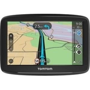 TomTom Start 42 EU GPS