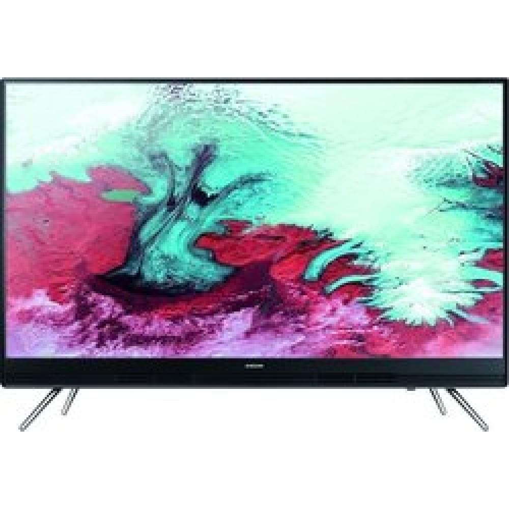 ΤΗΛΕΟΡΑΣΕΙΣ SAMSUNG UE40K5102 FULL HD TV40'' ΕΩΣ 12 ΔΟΣΕΙΣ