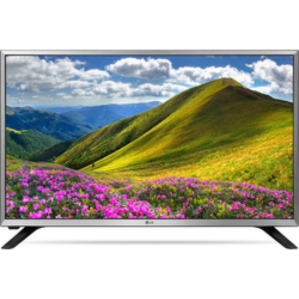 ΤΗΛΕΟΡΑΣΕΙΣ LG 32LJ590U 32'' LED SMART TV ΕΩΣ 12 ΔΟΣΕΙΣ