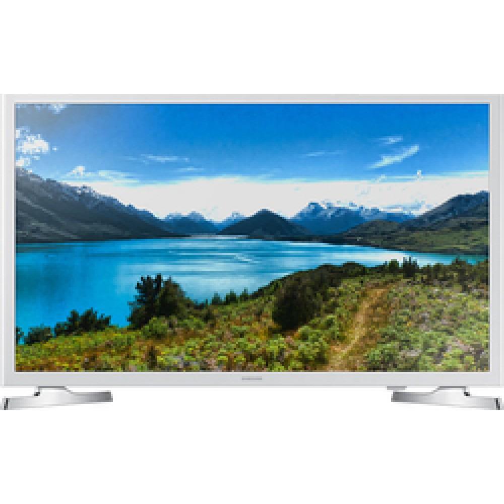 ΤΗΛΕΟΡΑΣΕΙΣ SAMSUNG UE32J4510 SMART TV 32'' WIFI ΕΩΣ 12 ΔΟΣΕΙΣ