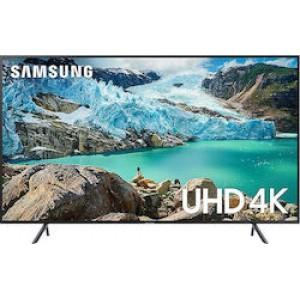 ΤΗΛΕΟΡΑΣΕΙΣ SAMSUNG UE55RU7092 4K SMART TV55'' ΕΩΣ 12 ΔΟΣΕΙΣ