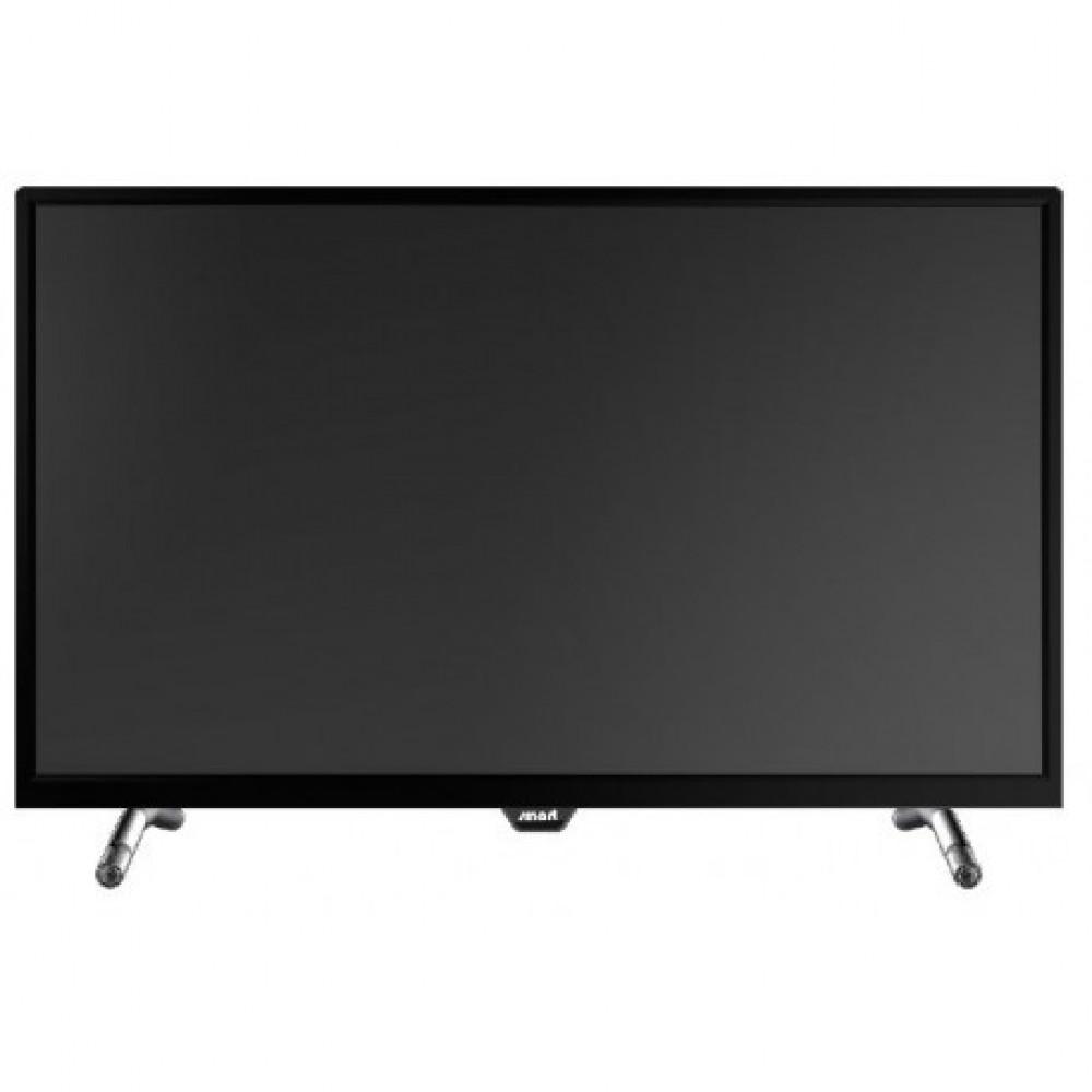 TV 32'' SMART ILGAZ DLED HD DVB-T2/C/S2