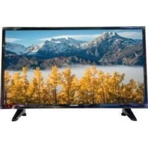 ΤΗΛΕΟΡΑΣΕΙΣ TELEFUNKEN 32HB5510 32'' LED SMART TV 200Hz DVB-T2 ΕΩΣ 12 ΔΟΣΕΙΣ
