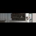 Ψυγεία Ντουλάπα