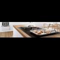 Εστίες Κουζίνας