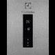 ELECTROLUX EN3484MOX Ψυγειοκαταψύκτης NoFrost Inox A++ ΕΩΣ 12 ΔΟΣΕΙΣ