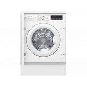 Πλυντήρια Ρούχων (12)