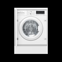 Πλυντήρια Ρούχων Εντοιχιζόμενα Πλυντήριο Ρούχων
