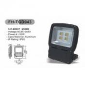 Φωτιστικά LED (256)