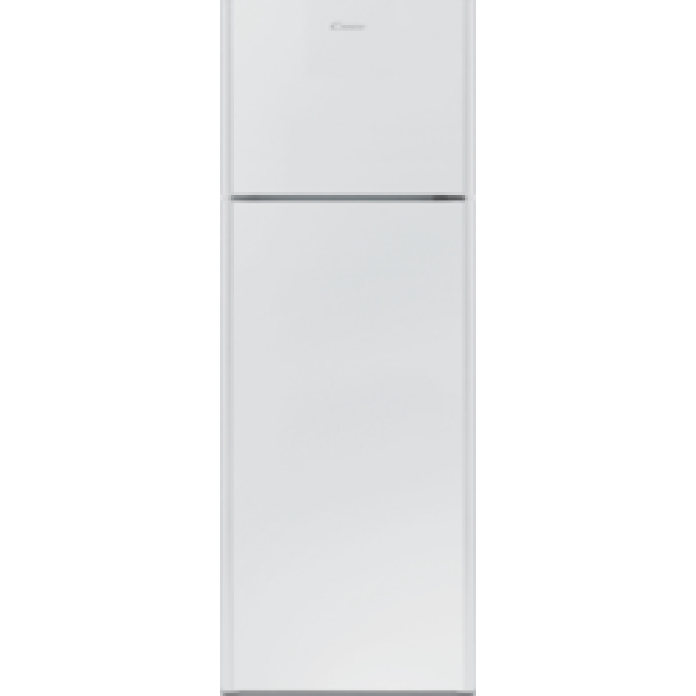 Candy Ψυγείο CCDS 5122 W Οικιακές Συσκευές