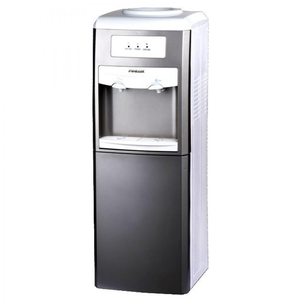 220 κλείσιμο για θερμάστρα νερού