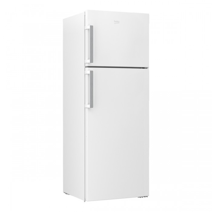 BEKO RDSA290M20W Ψυγείο Δίπορτο A+ ΕΩΣ 12 ΔΟΣΕΙΣ