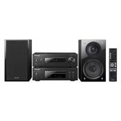 Hi-Fi - Ηχοσυστήματα (20)