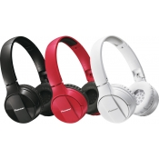 Ακουστικά (10)