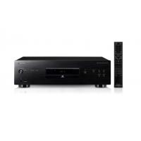 Hi-Fi - CD Player