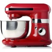 Κουζινομηχανές (7)